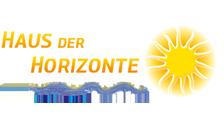 Haus der Horizonte Logo