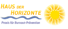 Praxis für Burnout-Prävention Logo